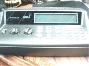 RADIO SHACK Radio 20-405